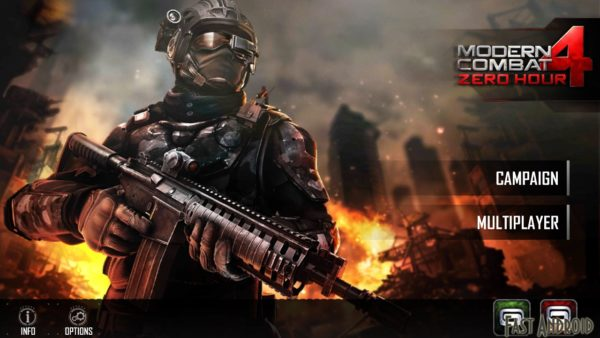 Modern-Combat-4-Zero-Hour-1
