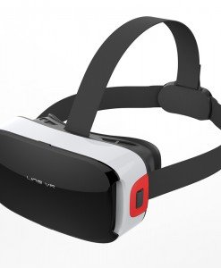 In-Stock-Ling-VR-2015-New-3D-VR-Glasses-Polarized-Resin-Lens-Virtual-Reality-Helmet-3D (4)