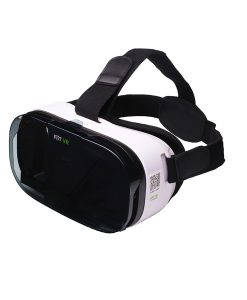 Fiit-2N-glasses-VR-3D-Glasses-Virtual-Reality-Headset-vrbox-Head-Mount-Video-Google-Cardboard-Helmet