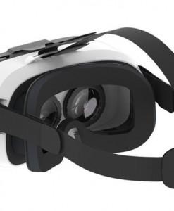 Fiit VR 3D 4