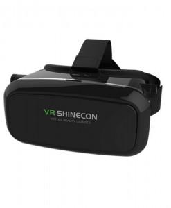 VR Shinecon 33