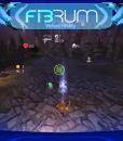 VR Crimson Steam