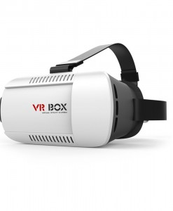 VR BOX 1