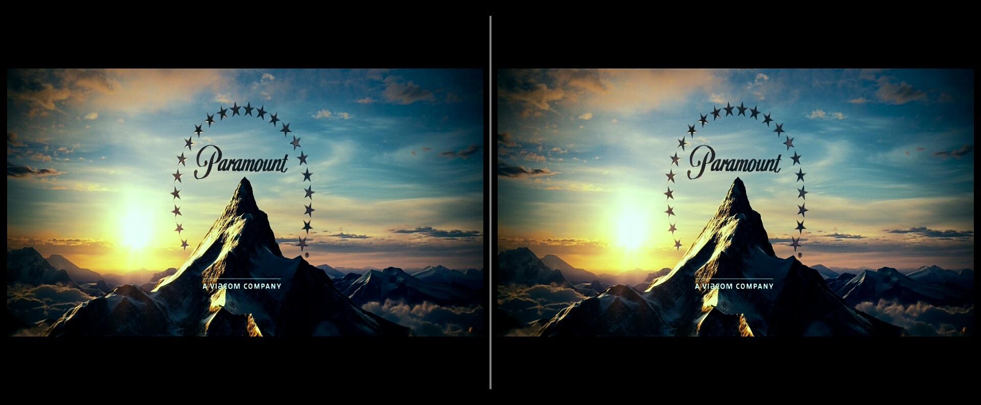 смотреть 3d картинки для очков