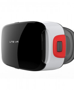 In-Stock-Ling-VR-2015-New-3D-VR-Glasses-Polarized-Resin-Lens-Virtual-Reality-Helmet-3D