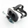 Fiit VR 3D 1