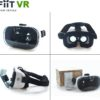 Fiit VR 3D 10