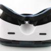 Fiit VR 3D 11