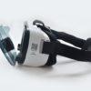 Fiit VR 3D 12