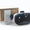 Fiit VR 3D 13