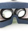 Fiit VR 3D 2