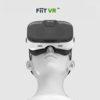 Fiit VR 3D 5