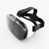Fiit VR 3D 7
