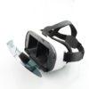 Fiit VR 3D 9