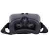 VR Shinecon 5