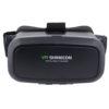VR Shinecon 7