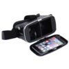 VR Shinecon 9