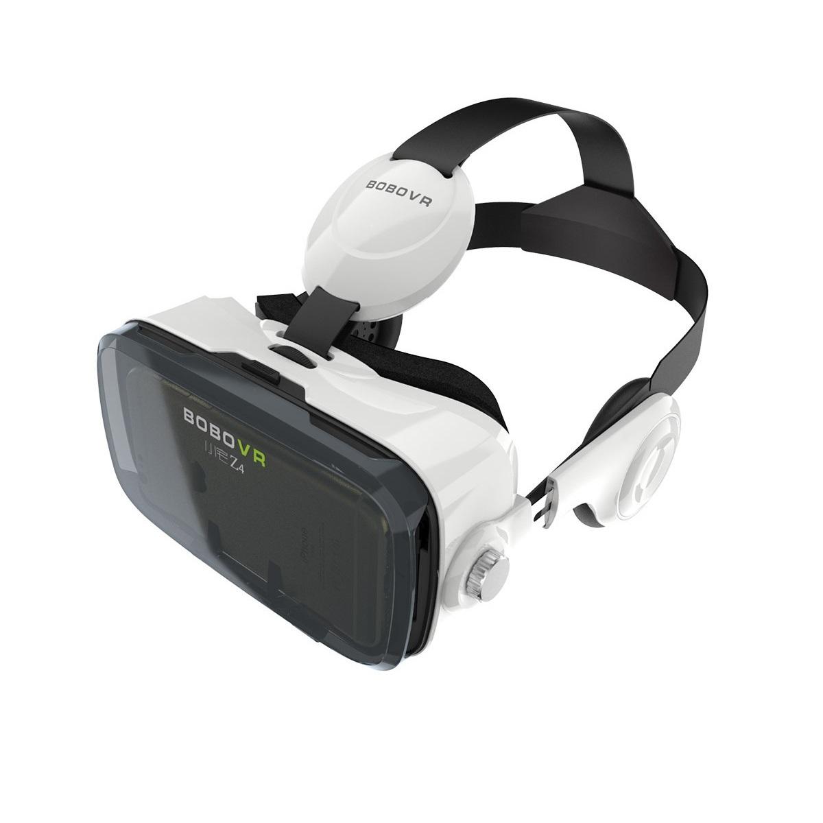 Дропшиппинг виртуальные очки в артём купить mavic air недорого в тамбов