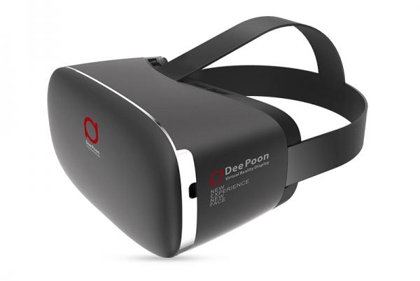 Очки для виртуальной реальности для ps3 купить куплю dji goggles в елец