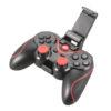 T3-Беспроводная-Связь-Bluetooth-Gamepad-Регулятор-Игры-С-Планкой-Держатель-для-Android-Смартфон-Tablet-Smart-TV