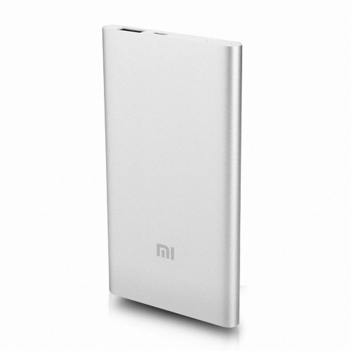xiaomi-mi-power-bank-5000_1