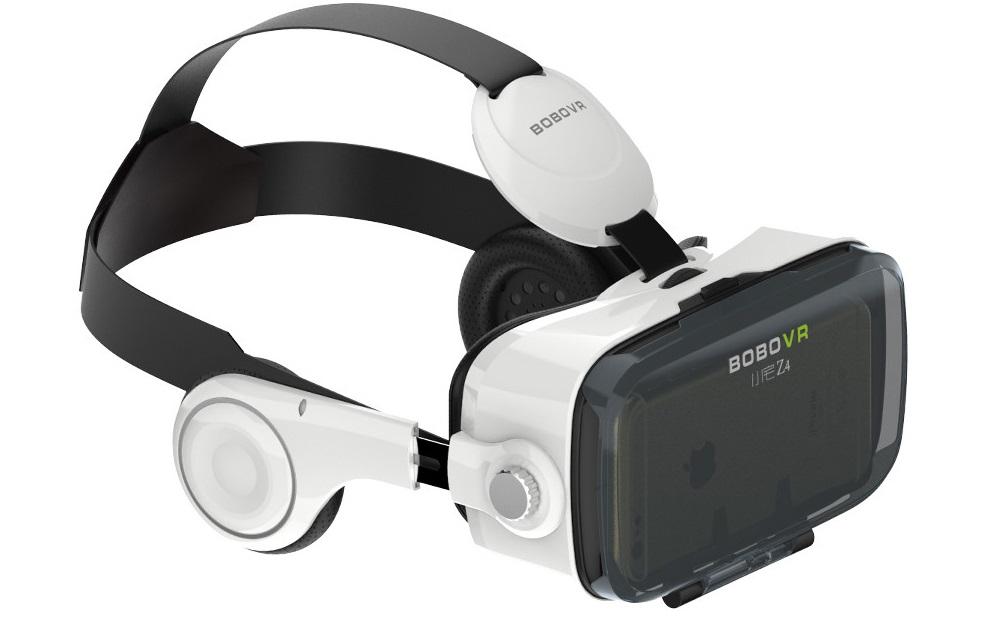 Очки виртуальной реальности для смартфона самсунг цена посмотреть полный комплект оригинальных наклеек мавик