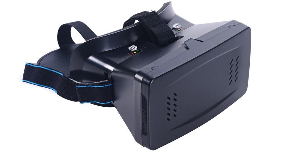 Купить очки виртуальной реальности в ростове интеллектуальная дополнительная батарея dji по себестоимости