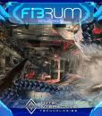 Last Floor VR