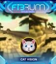 Zen VR