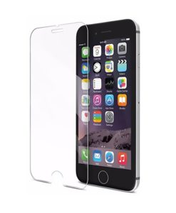 9H-tempered-glass-for-iphone-screen_1