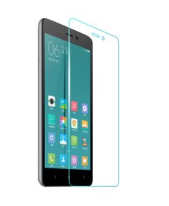 9H-tempered-glass-for-xiaomi-screen_1