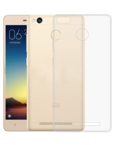 Silicone-Protective-for-Xiaomi_1